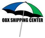 OBX Shipping Center, Inc , Kill Devil Hills NC